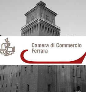 camera-commercio-ferrara-bando