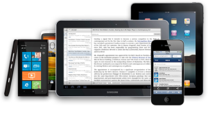 mobile-devices-imap
