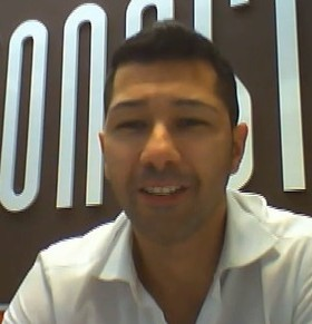 Andrea responsabile seo pillole web marketing