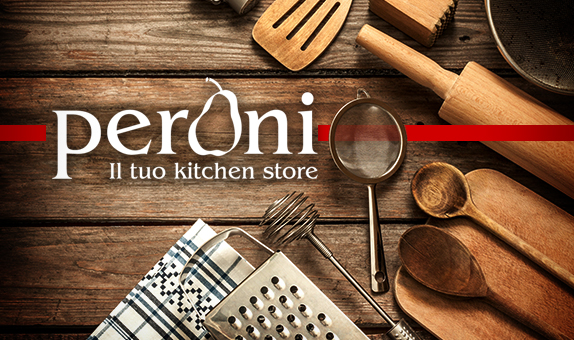 sito e-commerce peroni
