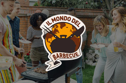 sito e-commerce il mondo del barbecue