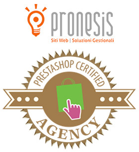 pronesis-prestashop-bronze