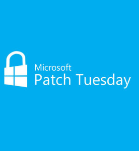 patchtuesday00