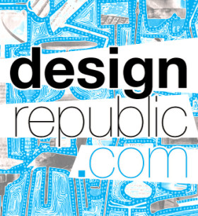 sito e-commerce designrepublic