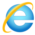 fine supporto internet explorer