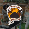 e-commerce il mondo del barbecue