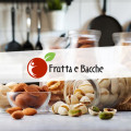 E-commerce Prestashop Frutta e Bacche